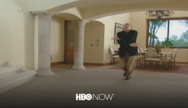 #CurbYourEnthusiasm, starring Larry David, will return to #HBO for its ninth season. https://t.co/MrFcpREvzo https://t.co/Df2WpI3Qqm