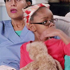 My face when D. Smith hit the baritone voice on #LHHATL https://t.co/EWI6reLD4O