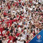 GOAL! England 1-0 Iceland (Rooney 4, pen) #ENGISL #EURO2016 https://t.co/UQGc8tmT38