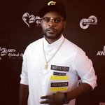 Falz claims 'Viewer's Choice Best International Act' Award at the 2016 BET https://t.co/Oyno0pxCyd https://t.co/JSjYMbC1BP