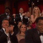 when your favourite dj heard @djGFT play #WeekEndDriveWithDJGFT @luvfm995 https://t.co/sQESqOL0sj