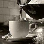 """Buenos dias por la mañana. Cafe.. , hoy toca """"Democracia"""" #FelizDomingo https://t.co/6SJIk1QTOB"""