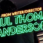 The career of Paul Thomas Anderson in five shots #BornOnThisDay https://t.co/gstgHX9dhj https://t.co/1nniIZoC0g (via @BFI)
