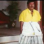 Aamaiyans Reaction Wen We Ask   Does Ajith Have Balls ? :p  #DavidPullaAjith  INSECURE AJITH AND INFERIOR FANS https://t.co/7nAv3lApmi