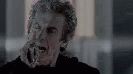 Sometimes Peter Capaldi's expressions are so on point https://t.co/k9EH81ApZf