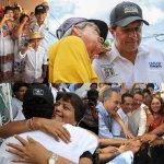 Quintana Roo, dará voz a quienes más lo necesitan. Este gobierno se fortalece cuando escucha a los quintanarroenses. https://t.co/AjGRmj5qGK