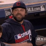 OK, @Indians … 9-0 vs Tigers 9-game win streak, longest in @MLB this year Outscored opposition 60-19 over streak https://t.co/xgdnAQ9Gcc
