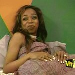 Beyonce slayed that performance. Yall better cherish it cuz we know she not gone come back until 2020 #BETAwards https://t.co/pZmC0sU3ed