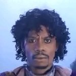 Its only right @DaveChappelle introduced the #PrinceCelebration ! ✊???? #BETAwards https://t.co/tv3gv368DL