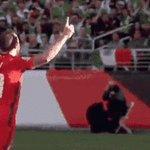 @Alexis_Sanchez #ChileCampeon #CopaAmerica #CopaAmericaCentenario #AlexisSanchez https://t.co/ecf2kfDgXL