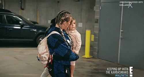 RT @kyliemoms: Khloé and P together are so cute #KUWTK @kourtneykardash @khloekardashian https://t.co/34UwjT3prA