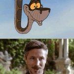 mashable : #GameofThrones + Disney = A Twisted Fairy Tale. https://t.co/H2KzZEwexs https://t.co/2K14FDBuy7 (via T… https://t.co/xGjgOs1Fki