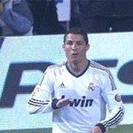 Cristiano, un avis sur le penalty de Lionel Messi ? #ARGvCHI #Messi #CopaAmerica https://t.co/nFh1OBXDqT