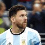 De todas formas, ¡eres grande #Messi! #CopaAmerica https://t.co/OYgzEUmjA5