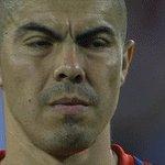 RT ¡Para que lo grites una y otra vez! Así fue el gol que le dio el triunfo a Chile https://t.co/fFG9X0TEqD