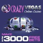 💰Click link for Best Online Casino Promos 2016 🎰 🎲 ▶️ https://t.co/h6IwoXHD5o ◀️ 🎲https://t.co/pZ6YJJJu9J #Casino #Onlinecasino #roulette