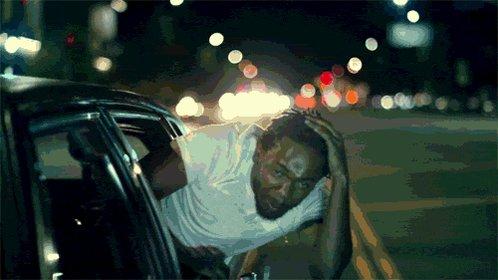 Happy birthday, Kendrick Lamar (@kendricklamar)!