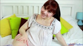 Let Me Inflate You (mp4) PVTopDec59 #BODYINFLATION #Clips4Sale 96myk9JBlb