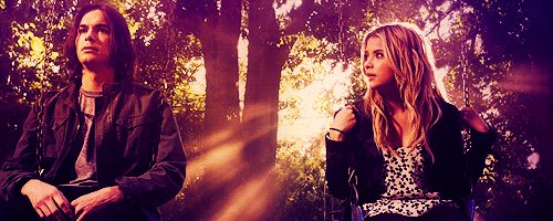 My #TeenChoice vote for #ChoiceTVChemistry is #AshleyAndTyler https://t.co/BOv5RAcsA0