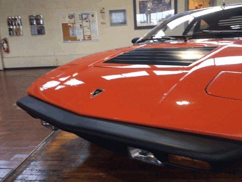 Lane Motor Museum (@LaneMotor)
