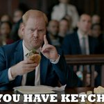 RT @gaffiganshow: #GaffiganShow is back and hungrier than ever. Catch up (heh heh) on DVR tonight on two ALL NEW episodes @JimGaffigan http…