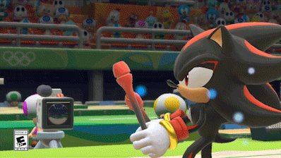 .@NintendoAmerica We all know the real reason people are excited for the games. It's this: #MarioSonicRio2016 https://t.co/s0T5EuRqGw