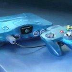Un día como hoy, pero en 1996 Nintendo lanzó al mercado su primera consola 3D, el Nintendo 64. 🎮 ¡Ya son 20 años! 🎮 https://t.co/CFr4hGiSOH