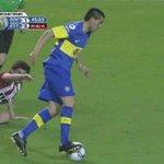 #Roman ganó 11 títulos en #Boca Apertura 🏆🏆🏆🏆 Clausura 🏆 Libertadores 🏆🏆🏆 Intercontinental 🏆 Recopa🏆 Copa Argentina🏆 https://t.co/aw5QQsuoHw