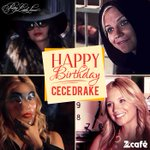 Happy birthday to the one who scares the hell outta the Pretty Little LiArs! @vrayskull #PLL https://t.co/0Mr97kvuCT