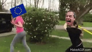 #Brexit  #uk  #GreatBritain https://t.co/rP6o8Eyr9d
