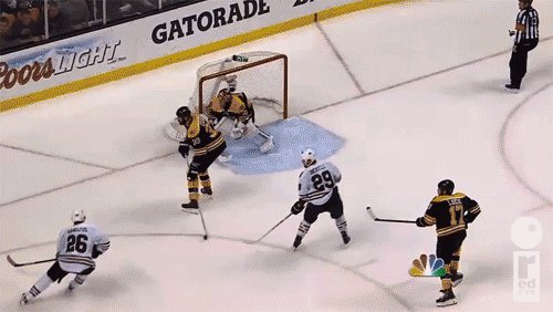Three Years Ago Today: 17 best seconds ever. Dynasty Reign https://t.co/PiNWoXLwMU
