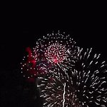 ITS FIREWORKS FRIDAY! Enjoy a fireworks spectacular after tonights game against Toledo courtesy of IBEW Local 43! https://t.co/iIQl0sk30J