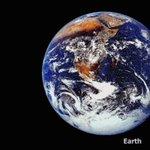 نسبت اندازهی زمین و بزرگترین ستارهی کشف شده تا کنون!! #دانش حیرتآوره https://t.co/hYcJgqkCl0