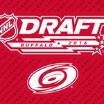 Get to know more about #CanesDraft pick @ju_gauth12 https://t.co/NFBa7FNgNz #Redvolution https://t.co/N0pF3pH5Y4