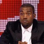 Au départ je faisais mon ramadan calmement, ca spassait bien.   Et puis jai regardé le nouveau clip de Kanye West. https://t.co/LOeiIg6Pdf