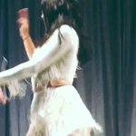 Muito emocionada em saber que a dancinha Camren ainda vive   #VeranoMTV2016 Fifth Harmony https://t.co/kOhIEuwj2z