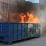 Live look at the Jays pen: https://t.co/uFU3q23XMB