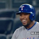 When you stay up all night, but you're the first @MLB club to reach 50 wins … https://t.co/4mgpfrSqr7 https://t.co/iVBanAQx8q