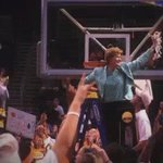 Pat Summitt won 1,098 games and 8 championships at Tennessee, but her fight touched lives well beyond basketball. https://t.co/FkkilXZ6N8