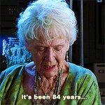 Davide dopo aver finito il filmato di Georgette. #TemptationIsland https://t.co/cgQo8RhUo1