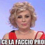 """""""Io sono molto innamorato di Georgette"""" #TemptationIsland https://t.co/syeoMrxLjR"""