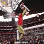 Parabéns, Paulo Lopes! 🏆🎁🎉 #JUNTOS https://t.co/lBx5nfivxq