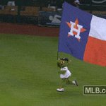 #Astros win 7-1! https://t.co/Dy6pcsvQZZ