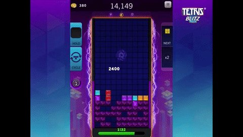 EA Mobile Launches Tetris Blitz: 2016 Edition on Mobile (@TetrisBlitzEA) https://t.co/K1sgb3gjyu https://t.co/DjfPL0V7pB
