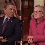 In Sure-To-Please New Strategy, Obama To Explain: I Didn't Like @HillaryClinton Either! https://t.co/U6ePWQzesj https://t.co/4mt2w9TkmP