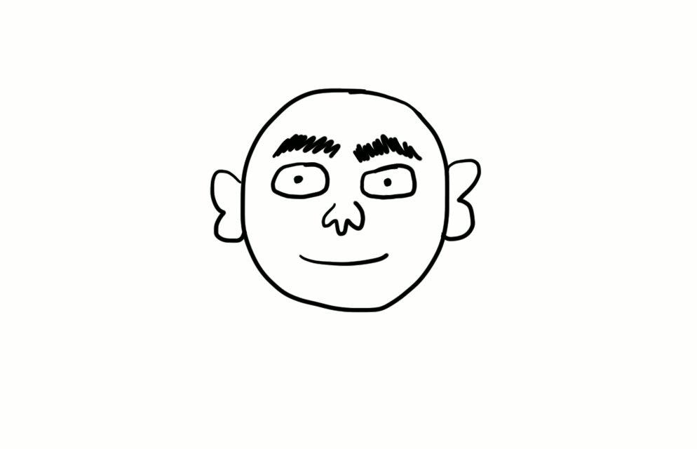 Do you like to draw, or make drawings move? https://t.co/C93IKGD2JY https://t.co/ezPMFa5jT3