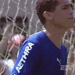 Vocês viram o Maicon novão sendo expulso na Copa SP contra o Tricolor? https://t.co/wvvnBJqgGC