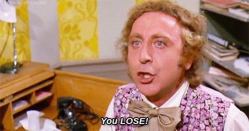 .@NewYorkRedBulls Delete your team.