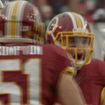 1. RT this & well pick one of you to win an autographed @RyanKerrigan91 jersey. https://t.co/gn0aImtK6F