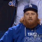 Me when I heard Kershaw was put on the DL until further notice https://t.co/ulOYZB4LTA